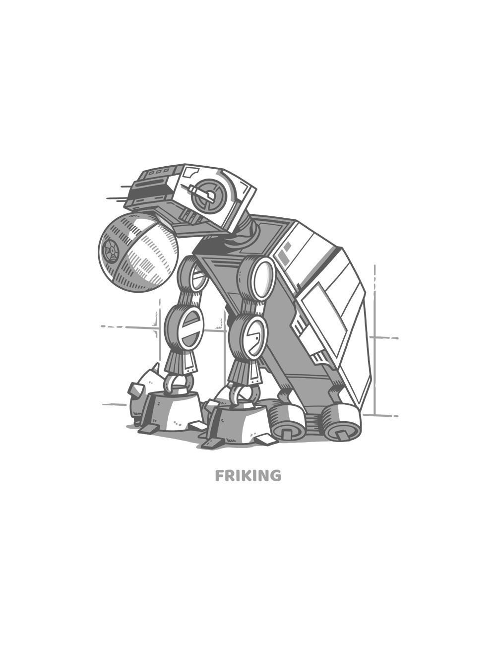 Dog Machine