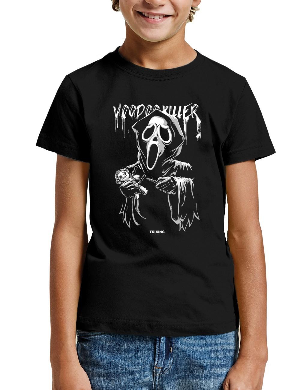 Voodoo Killer