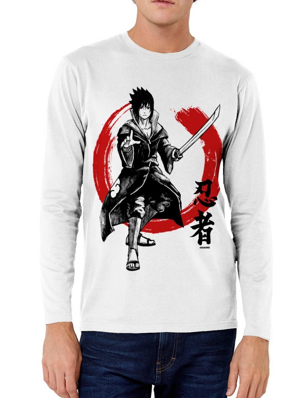 Ninja sketch