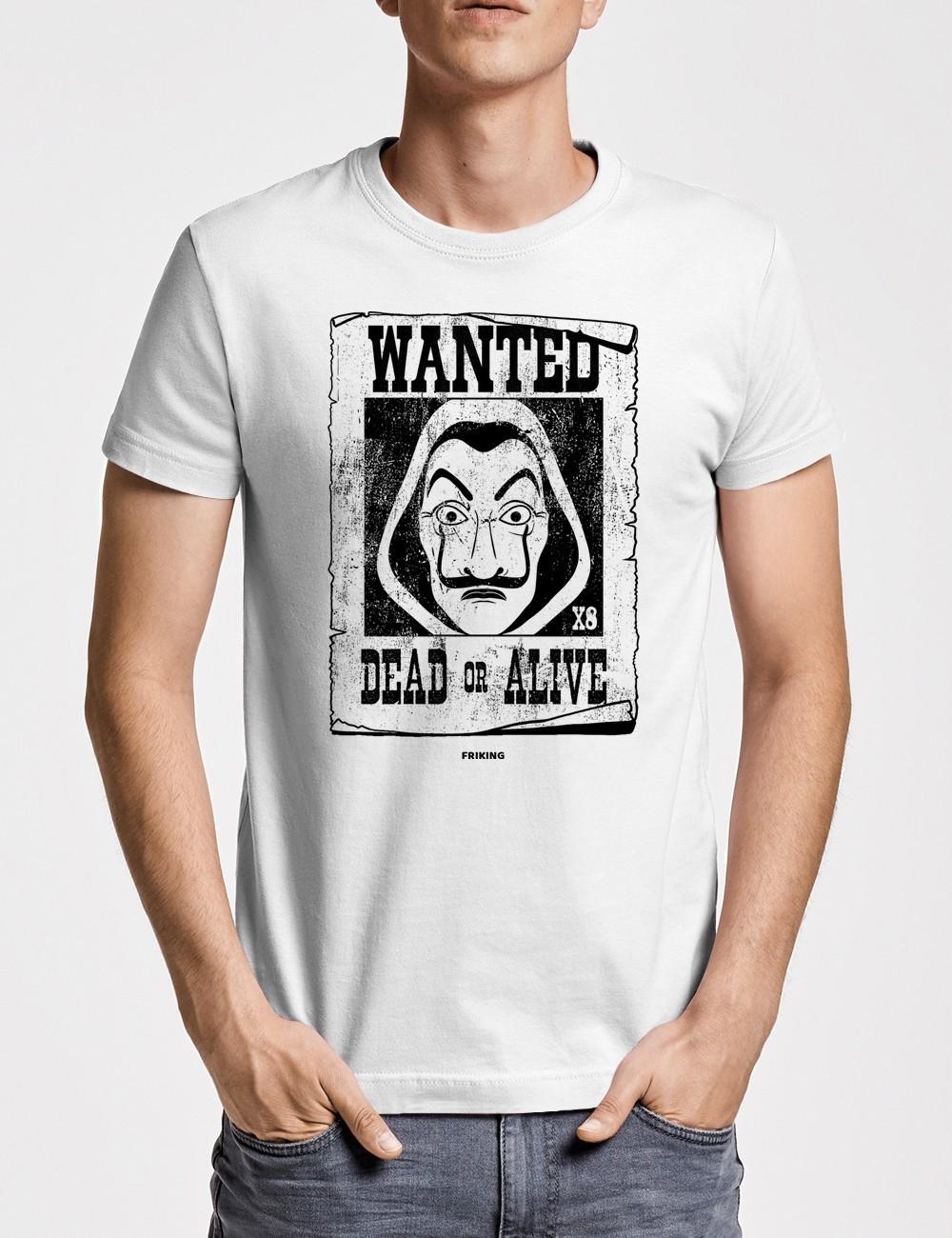 Camiseta Harry Potter™ niño...