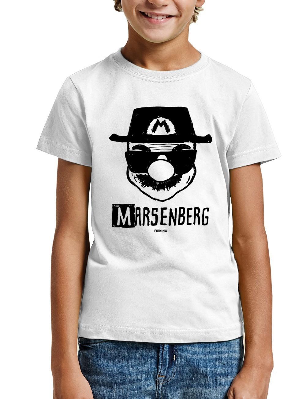 Marsenberg