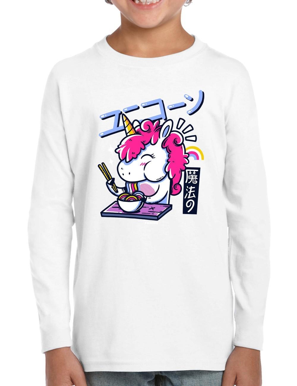 Ramen Unicorn