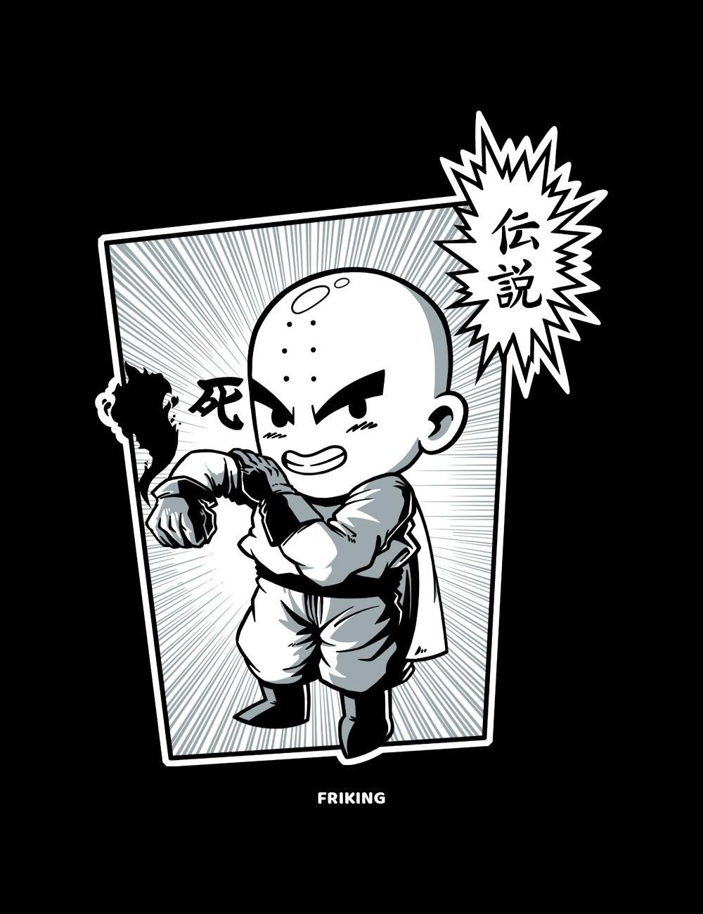 K-Punch