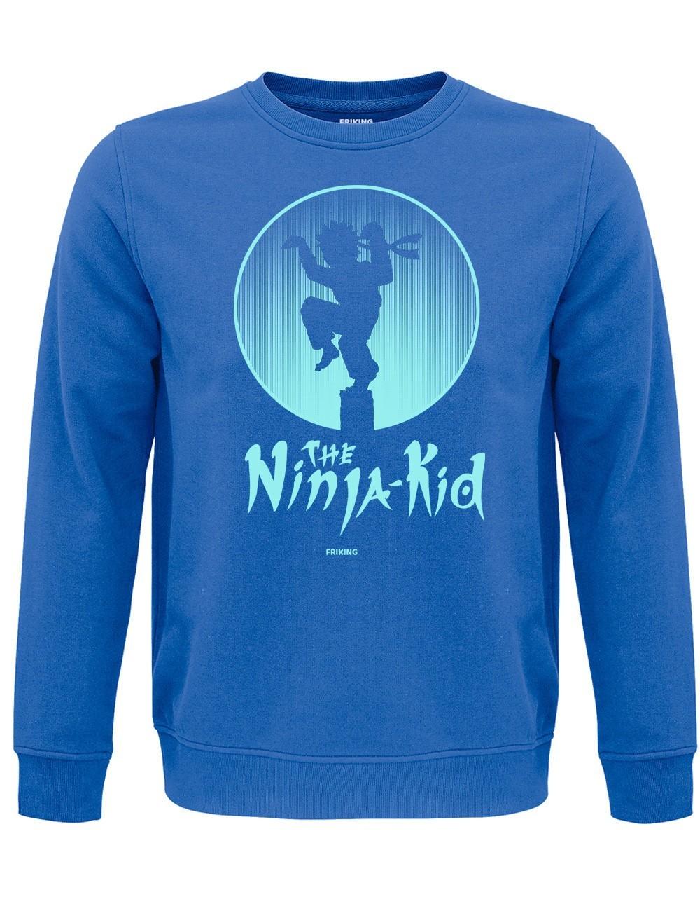 Ninja Kid