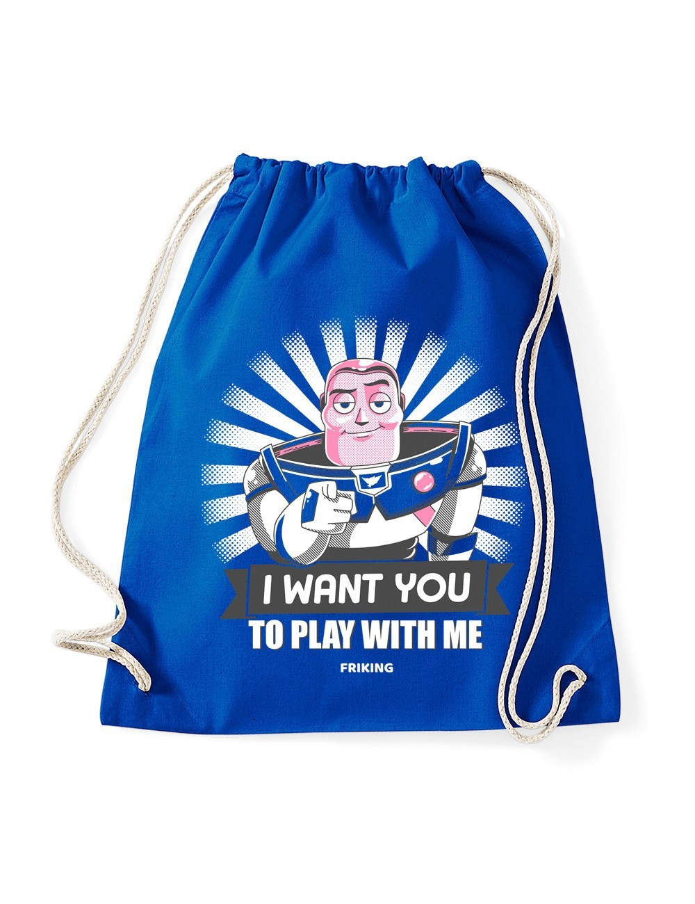 I Want You To Play With Me