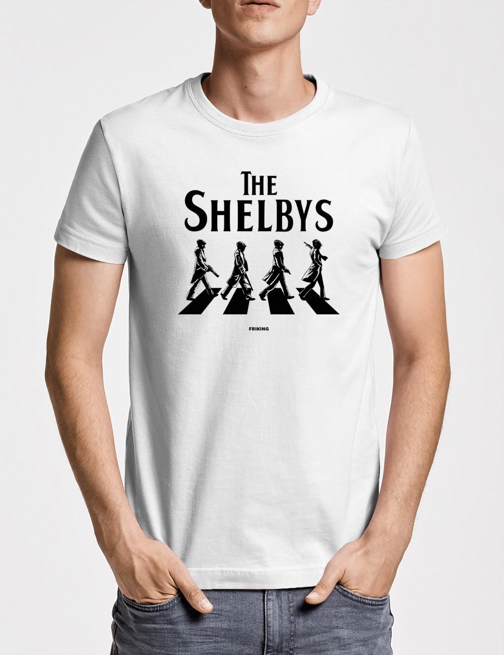 The Shelbys