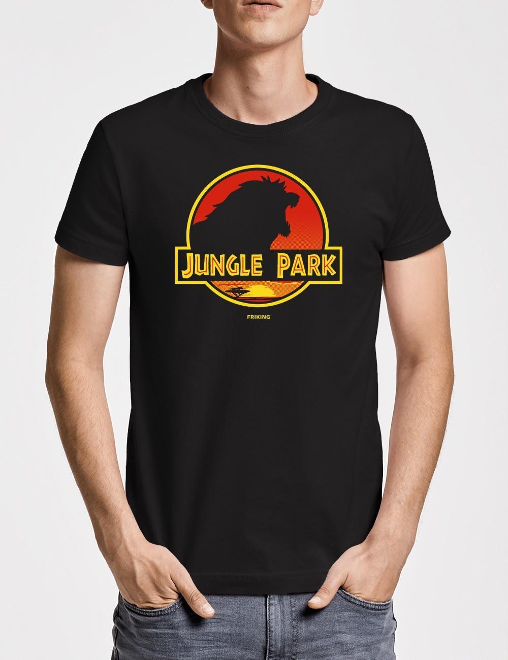 Jungle Park