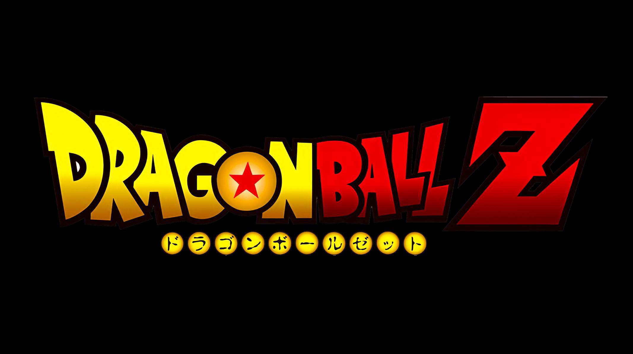 Curiosidades Dragon Ball - Dragon Ball Z